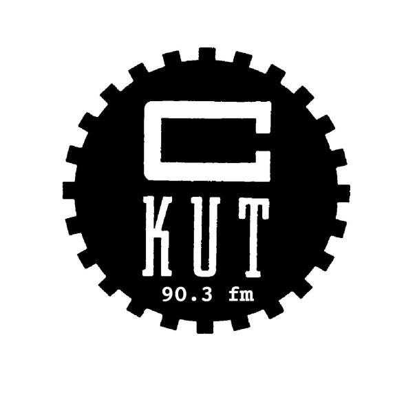 ckut-cog-no-back