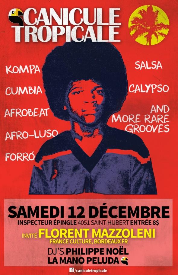 poster_12decembre15_WEB